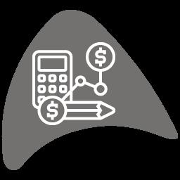 https://cadis.com.br/wp-content/uploads/2020/06/icon-contabilidade-cadis.png