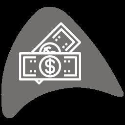 https://cadis.com.br/wp-content/uploads/2020/06/icon-financeiro-bpo.png