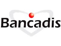https://cadis.com.br/wp-content/uploads/2020/07/logo-bancadis-final.jpg