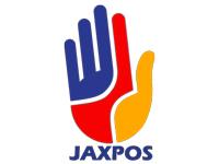 https://cadis.com.br/wp-content/uploads/2020/07/logo-jaxpos-final.jpg