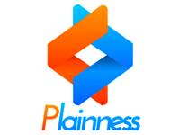 https://cadis.com.br/wp-content/uploads/2020/07/logo-plainness-final.jpg