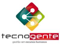 https://cadis.com.br/wp-content/uploads/2020/07/logo-tecnogente-final.jpg