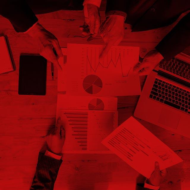 https://cadis.com.br/wp-content/uploads/2020/08/destaque-consultoria-vermelho-640px.jpg