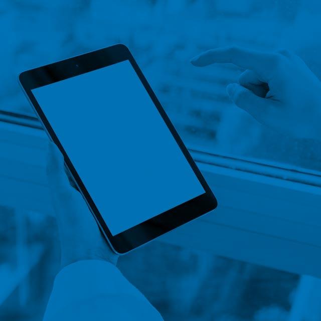https://cadis.com.br/wp-content/uploads/2020/08/destaque-tecnologia-azul-640px.jpg