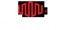 https://cadis.com.br/wp-content/uploads/2020/08/equinix-logo.png