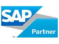 https://cadis.com.br/wp-content/uploads/2020/08/logo-SAP-Partner-R.jpg