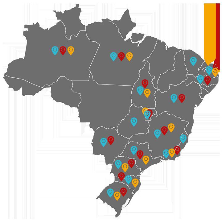 https://cadis.com.br/wp-content/uploads/2020/08/mapa-brasil-cadis-02.png