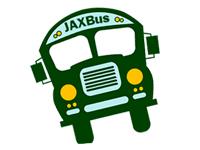 https://cadis.com.br/wp-content/uploads/2020/10/logo-jaxbus-final.jpg